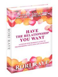 romance-shop.com: Links