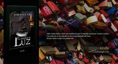 """¿Gabriel ayudará a Aimée a romper la maldición del candado? """"La ciudad de la luz"""" - Serie Archangelos III / Comprar en Amazon ➡️ http://rxe.me/RNEHSWE -- #Libro #literatura #pastiempo #hobby #LibrosRecomendados #novela #lectura #leer #queleer #español #romance #romanceparanormal #paranormal #amor #ebook #paperback #createspace #kindle #amazon #kindleunlimited"""