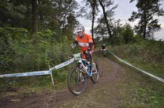 24h 2010 Bicycle, Vehicles, Bike, Bicycle Kick, Bicycles, Car, Vehicle, Tools