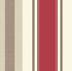 dante-stripe-red [ 885001] £9.99
