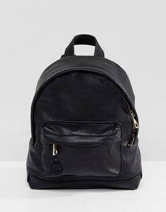 f397f03272 21 Best Backpacks images