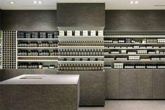 Aesop stores by Torafu Architects Tokyo 02