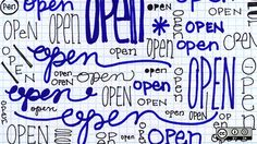 "Blog de Enrique Rubio » What is ""open""? 