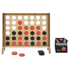 Garden Games Ireland stock Ireland's biggest Giant Jenga and Giant Connect 4 games. Our range of Giant Garden games are perfect for parties and events. Delivery takes business days & there is free delivery on every order over Shop now. Giant Lawn Games, Giant Garden Games, Backyard Games, Outdoor Games, Outdoor Fun, Outdoor Crafts, Outdoor Projects, Outdoor Ideas, Giant Beer Pong