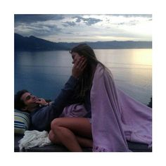 moonlightbae ❤ liked on Polyvore featuring couples