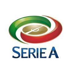Liga Italia Pekan Ini : Duel Panas Di San Siro Meski masih jauh dari kata konsistensi, AC Milan setidaknya masih mampu terus meraup kemenangan kala bermain di San