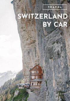 Zermatt, Jungfrau, Bern, Swiss Adventures!  |  Switzerland Travel Guide, Europe, Travel, Travel Guide, Adventure, Destinations, Guide, Alps, Alpine, Swiss Alps #summer #travel #travelguide #destinations #swiss #swissalps #alps #alpine #switzerland #europe #traveller #vacation #switzerlandtravelguide  #zermatt #jungfrauregion