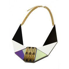 sarah angold | Topshop Jewellery | adorn london | jewelry blog