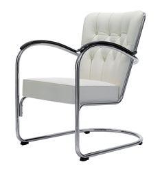Ben op zoek naar fijne stoel!