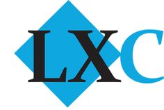 LXC, Linux Containers, is a fast, lightweight, and operating system-level virtualization technology. Home Automation, Linux, Container, Memories, Logos, Operating System, Raspberry, Geek, Accessories