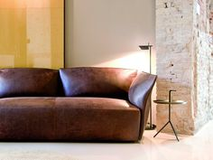 Where can I buy this awesome Nest Sofa by Lagranja and Koo International?
