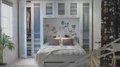 decorar_dormitorio_habitacion_pequeña_2