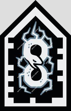 368 - Slangenbeet