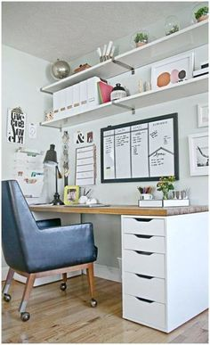 The most incredible answer for Ikea Home Office Ideas