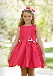 Resultado de imagen para moda infantil 2016