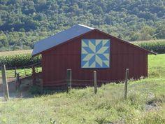 sunflower barn quilt pattern ile ilgili görsel sonucu