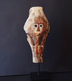 An old Scrimshaw carved bone mask from the Tetum tribe of Tmor,INDONESIA. Oceanic art, Papua New guinea, tribal, Dayak, batak, Atoni, shaman by AkerArts on Etsy