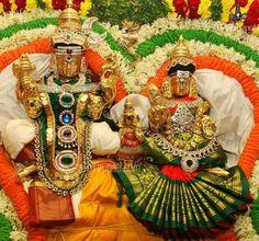 Shiva Parvati Images, Shiva Shakti, Lord Shiva Sketch, Lord Rama Images, Lord Balaji, Nataraja, Goddess Lakshmi, Hindu Deities, God Pictures
