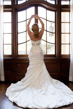 bridal portrait photo session, wedding, pre-wedding, #wedding #bridal, #portraits #session #photos aldredge-house-bridal-portraits-dallas-wedding-photographer-sg--23