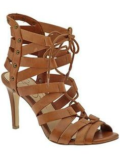 Jessica Simpson Larsenn | Piperlime