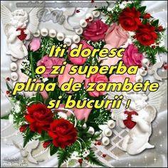 Good Morning, Floral, Medical, Facebook, Flowers, Buen Dia, Bonjour, Medicine, Med School