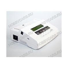Компания G.T. POWER представила новое зарядное устройство — C607D. Зарядное устройство C607D имеет внутренний блок питания и поэтому работает как от сети 110-240V так и любого источника постоянного тока 10-18V.