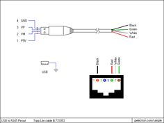 otg usb cable wiring diagram - auto electrical wiring diagram otg usb  wiring diagram on micro