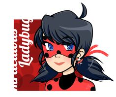 miraculous_ladybug_by_sketchcee-d9be1sd.png (978×817)