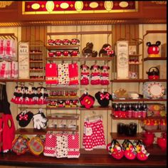 minnie mouse kitchen accessories the world s catalog of ideas 7520