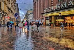 Rainy day in Helsinki 07092017  #europe #instahelsinki #helsinki #travel #traveler #traveling #travelgram #finnishboy #landscape #landscape_lovers #finnish #travelphotography #instatravel #instapic #instagramers #visithelsinki #f4f #inst_view #nature #hiking #follow #followme #sport #fashion #love #nature #instarunners #trailrunning #gym #fitness
