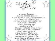 Love Poem Definition Source(Google.com.pk) Love Poems speak about the passion, desire and vulnerability of being in love. When you can s...