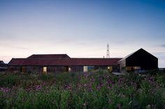 Interior Design Ideas, Modern Architecture, House Designs Magazine - Part 67