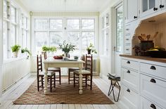 images of country kitchens | Country Kitchen | Inspiring Interiors