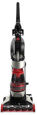 the bissell vacuum cleaner features 25u0027 power cord turbo brush tool - Bissell Vacuum Cleaners