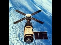 Skylab #like