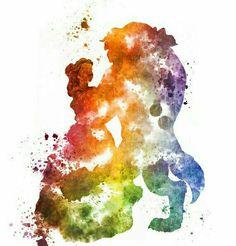 Mario [feat. Boo, a Piranha Plant, Goomba, Yoshi, Browser, Luigi, Wario, Donkey Kong & Princess Peach (Image Within by LittleSamsArt93 @Facebook) #Mario