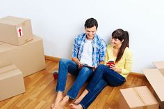 Abroad Moving Tips by Professional Packers and Movers