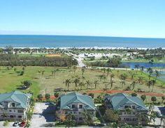 11 Florida Ideas Vacation Rental Florida House Rental