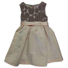 MTK Katia Child's Dress