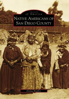 1000+ images about Native American/Indian - Kumeyaay on ...