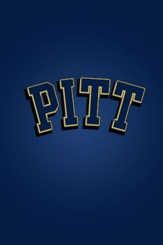 Free University of Pittsburgh Wallpaper Pitt Panthers Wallpapers Wallpapers) University Of Pittsburgh, Pittsburgh Pa, Pittsburgh Steelers Wallpaper, Pitt Panthers, Sustainable Energy, Environmental Design, College Football, Converse, Wallpapers