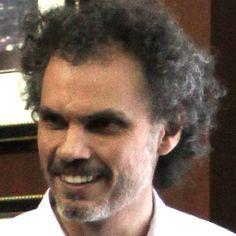 FREDERIC BEVILACQUA Head Researcher – Sound Music Movement Interaction team – IRCAM