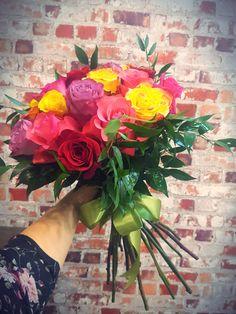 Fall Flowers, Autumn, Plants, Collection, Jewelry, Autumn Flowers, Jewlery, Fall Season, Jewerly