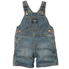 So glad to see that these are still in-style for #baby