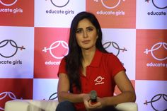 Not commenting on a topic does not mean I don't have an opinion, says Katrina Kaif