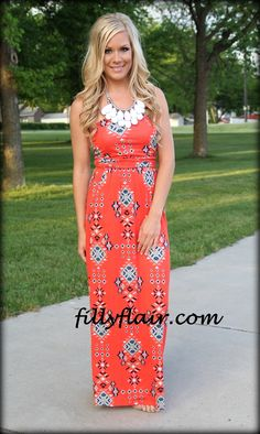 (http://www.fillyflair.com/a-special-guest-printed-maxi/)