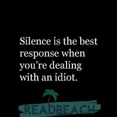 Insulting Quotes For Haters, Annoying People Quotes, Annoying Friends, Quotes About Haters, Funny Insults And Comebacks, Clever Comebacks, Fun Quotes, Life Quotes, Rude Insults