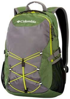 c432d466be Packadillo™ Daypack. Fish Camp