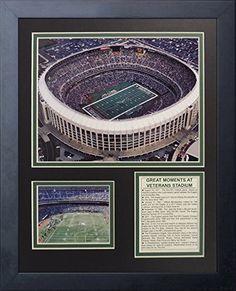 Philadelphia Eagles Photos
