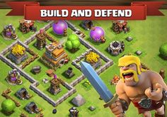 Use our free online Clash of Clans hack to generate unlimited Gems, Gold, Elixir . Our clash of clan cheat tool, unlike other tools, actually works. We put real time and effort into making the best generator that we could even Clash Of Clans Android, Clash Of Clans Cheat, Clash Of Clans Game, Clash Clans, Gta 5, Ipod Touch, Clan Games, New Mods, Gaming